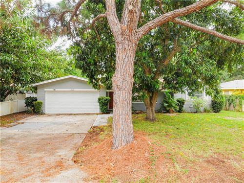 Main image for 714 56TH AVENUE S, ST PETERSBURG,FL33705. Photo 1 of 42