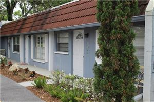 Main image for 11346 CHERRY WAY LANE #11346, NEW PORT RICHEY, FL  34654. Photo 1 of 27