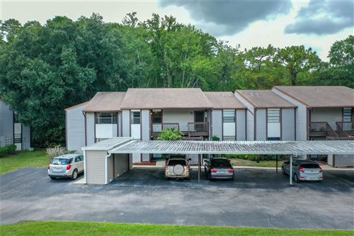 Main image for 12155 ENVIRONMENTAL DRIVE #5, NEW PORT RICHEY,FL34654. Photo 1 of 10