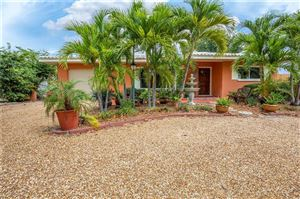 Featured picture for the property U8049462