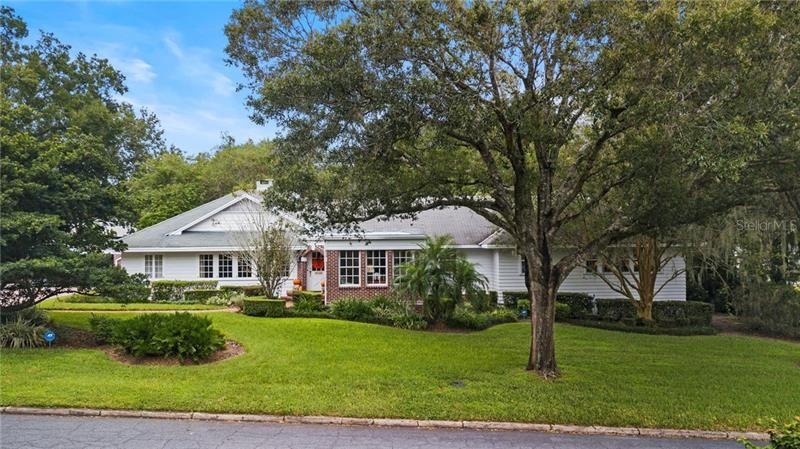 404 PALMOLA STREET, Lakeland, FL 33803 - MLS#: T3266462