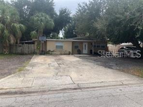 8006 WINSTON LANE, Tampa, FL 33615 - #: T3279462