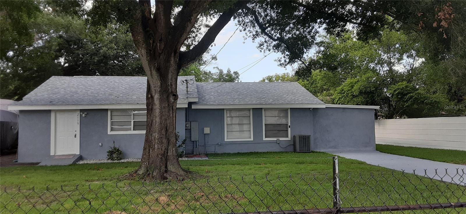2119 W COMANCHE AVENUE, Tampa, FL 33603 - #: T3311462