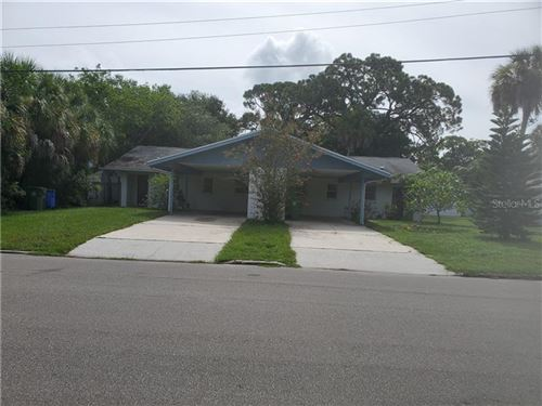 Photo of 1707 22ND STREET W, BRADENTON, FL 34205 (MLS # A4474463)