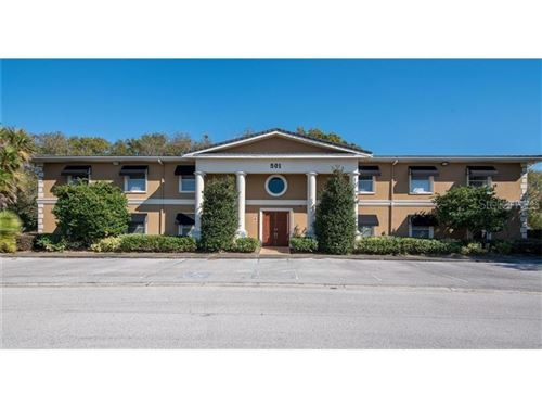 Photo of 8001 N DALE MABRY HIGHWAY, TAMPA, FL 33614 (MLS # T3214463)