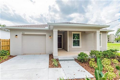 Main image for 6608 N 31 STREET, TAMPA,FL33605. Photo 1 of 14