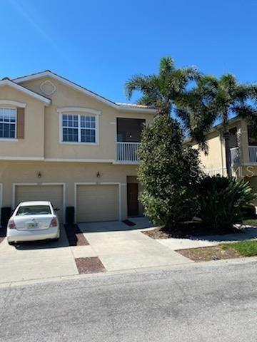 3815 PARKRIDGE CIRCLE #2-203, Sarasota, FL 34243 - #: A4492463