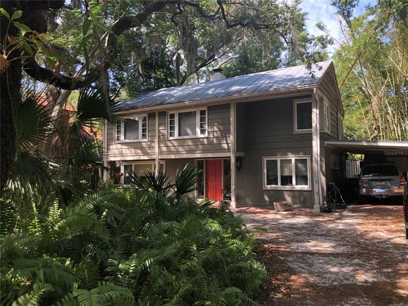 2171 MCCLELLAN PARKWAY, Sarasota, FL 34239 - MLS#: A4500463