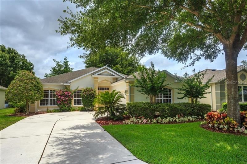 2335 ADDISON AVENUE, Clermont, FL 34711 - #: O5867463