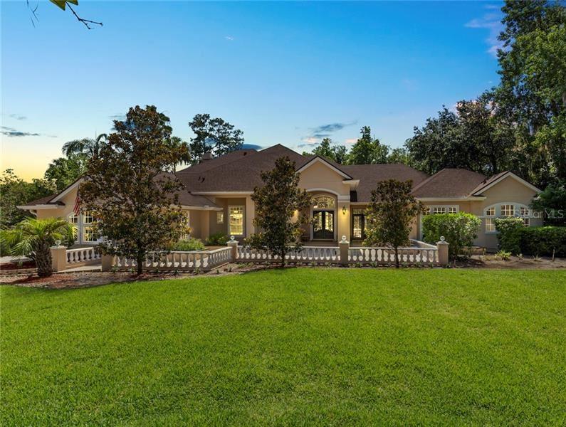 2421 RIVER TREE CIRCLE, Sanford, FL 32771 - #: O5872463