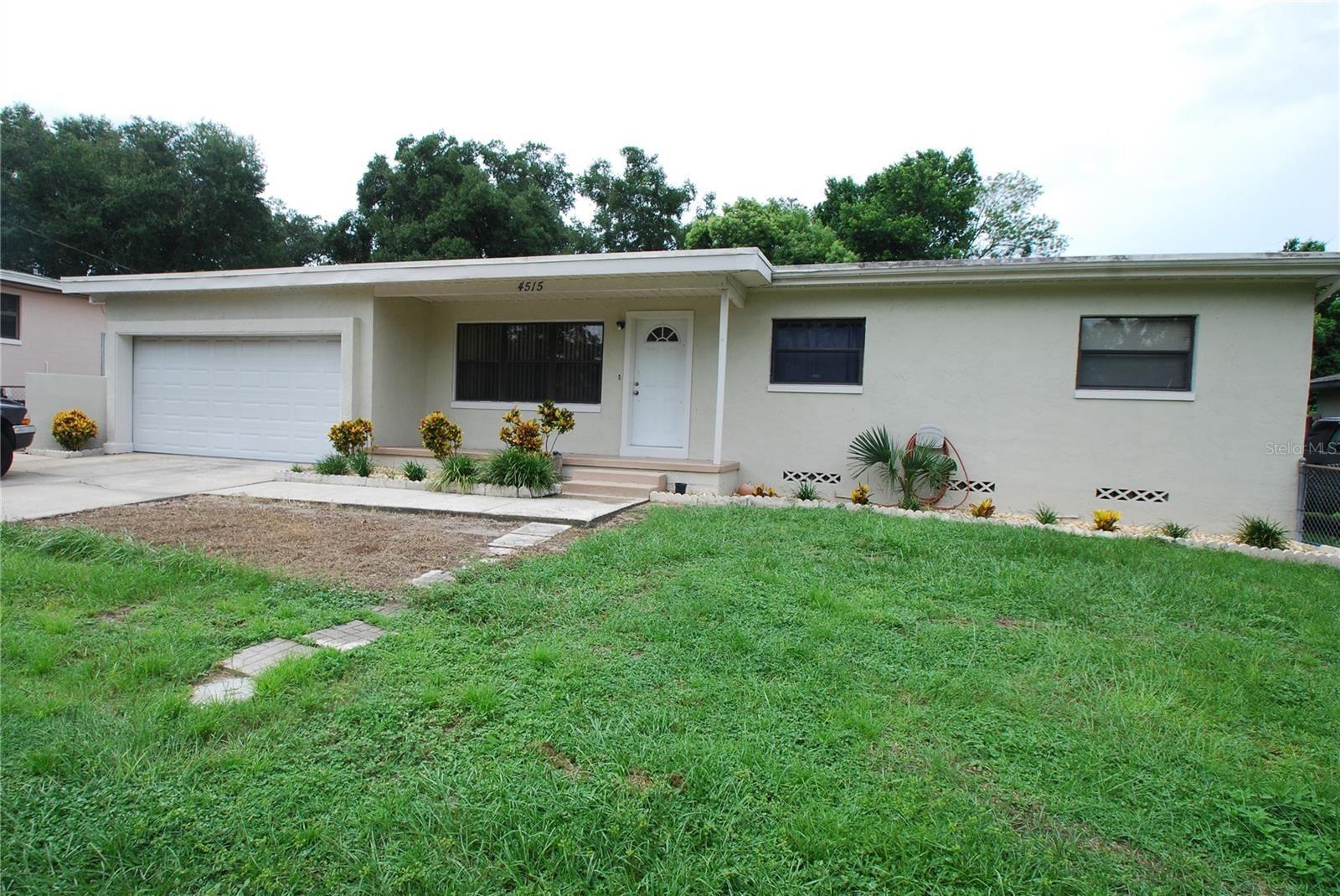 4515 JIM GLENN DRIVE, Orlando, FL 32808 - MLS#: O5969463