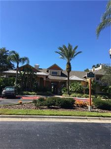 Photo of 4207 S DALE MABRY HIGHWAY #10208, TAMPA, FL 33611 (MLS # A4419464)