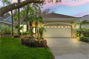 Photo of 882 LAKEWORTH CIRCLE, LAKE MARY, FL 32746 (MLS # O5792464)