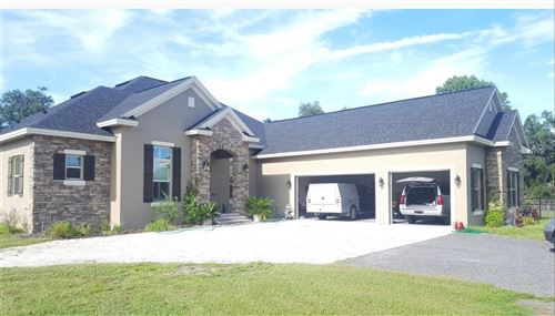 Photo of 10450 NW 28TH PLACE, OCALA, FL 34482 (MLS # OM621464)