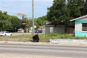 Main image for 4155 & 4157 W CYPRESS STREET S, TAMPA,FL33607. Photo 1 of 4