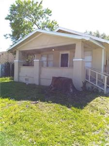 Featured picture for the property T3170464