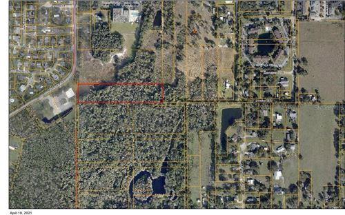 Main image for 0 MUD LAKE RD, PLANT CITY,FL33566. Photo 1 of 1