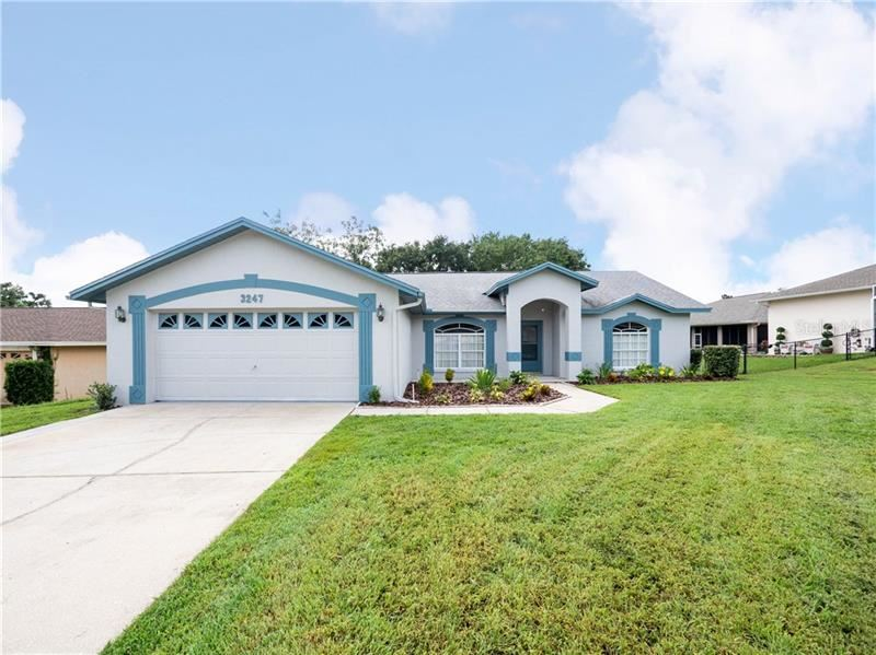 3247 CURTIS DANE LANE, Lakeland, FL 33812 - #: L4918464