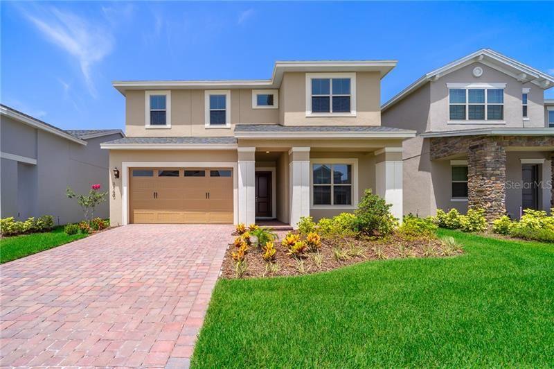 3160 RESIDENCE EAST WAY, Orlando, FL 32828 - #: O5871464