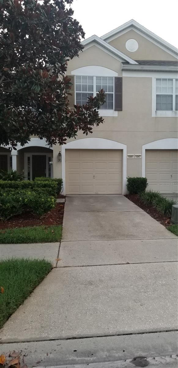 1041 ENCLAIR STREET, Orlando, FL 32828 - #: O5964464