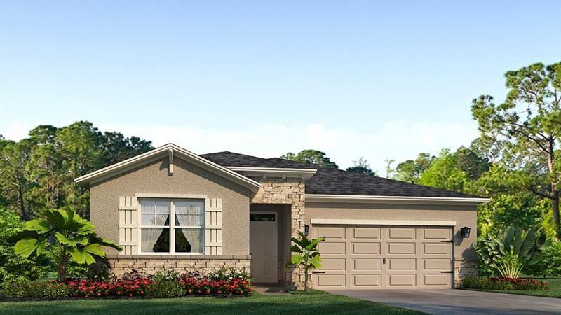5440 SUNSHINE DRIVE, Wildwood, FL 34785 - MLS#: T3252464