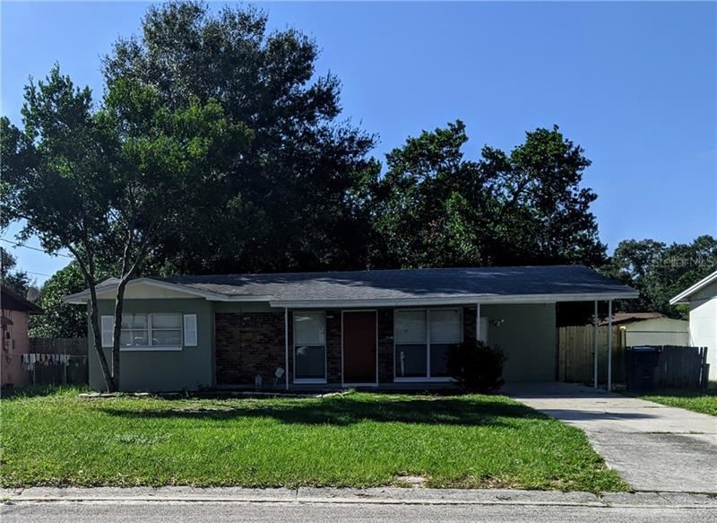 10932 N HYACINTH AVE, Tampa, FL 33612 - #: T3276464