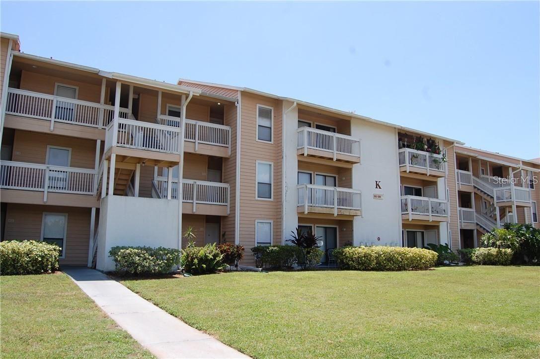 455 ALT 19 S #175, Palm Harbor, FL 34683 - #: T3335464