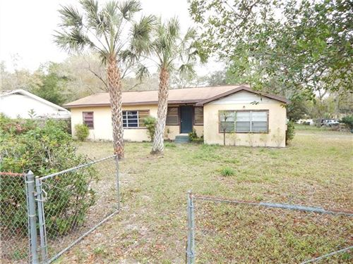 Photo of 11303 MARJORY AVENUE, TAMPA, FL 33612 (MLS # A4463465)