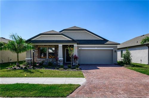 Photo of 2082 APIAN WAY, PORT CHARLOTTE, FL 33953 (MLS # C7441465)
