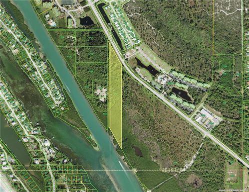 Photo of 8440 PLACIDA ROAD, PLACIDA, FL 33946 (MLS # D6120465)