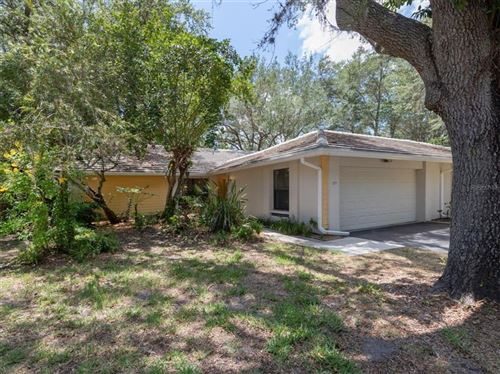 Photo of 277 SOUTHAMPTON DRIVE #306, VENICE, FL 34293 (MLS # N6115465)