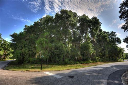 Photo of 0 SE 69th PLACE, OCALA, FL 34480 (MLS # OM569465)