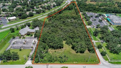 Main image for , PLANT CITY,FL33567. Photo 1 of 15
