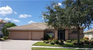 Photo of 7743 CAMDEN HARBOUR DRIVE, BRADENTON, FL 34212 (MLS # T3205465)