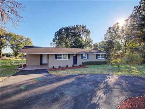 Photo of 403 CHARLIE GRIFFIN ROAD, PLANT CITY, FL 33566 (MLS # T3222465)
