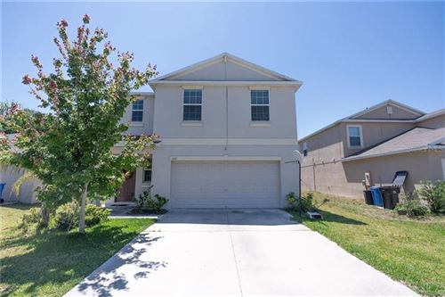 Main image for 147 CASCADE BEND DRIVE, RUSKIN,FL33570. Photo 1 of 36