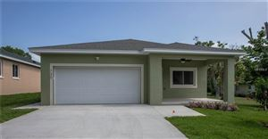 Photo of 730 8TH AVENUE, LARGO, FL 33770 (MLS # U8045465)
