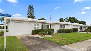 Main image for 9600 44TH STREET N, PINELLAS PARK,FL33782. Photo 1 of 25
