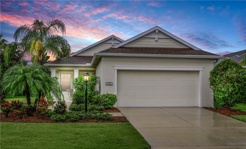 12296 LONGVIEW LAKE CIRCLE, Bradenton, FL 34211 - #: A4468465