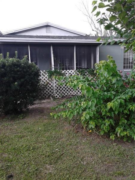 1821 RILEY AVENUE, Orlando, FL 32805 - #: O5872465