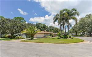 Photo of 4226 BENT TREE BOULEVARD, SARASOTA, FL 34241 (MLS # A4442466)