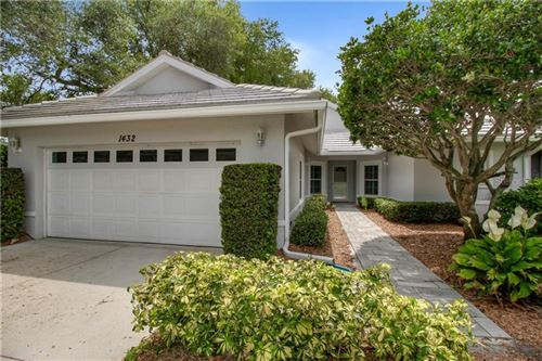 Photo of 1432 COLONY PLACE, VENICE, FL 34292 (MLS # A4468466)