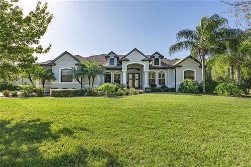 Photo of 15305 29TH LANE E, PARRISH, FL 34219 (MLS # A4484466)