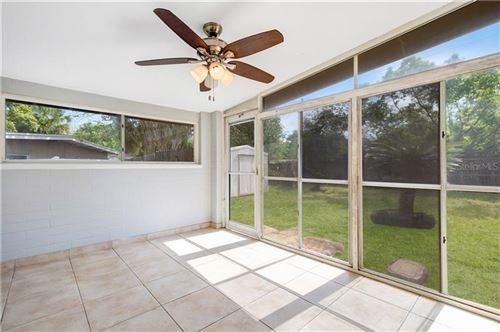 Tiny photo for 2353 MULBRY DRIVE, WINTER PARK, FL 32789 (MLS # O5865466)