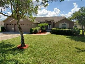 Photo of 13045 LONG PINE TRAIL, CLERMONT, FL 34711 (MLS # S5022466)
