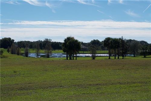 Photo of 10633 BROADLAND PASS, THONOTOSASSA, FL 33592 (MLS # T3260466)