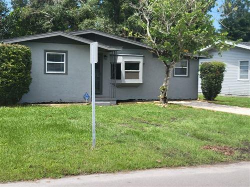 Photo of 1209 12TH AVENUE W, PALMETTO, FL 34221 (MLS # T3328466)