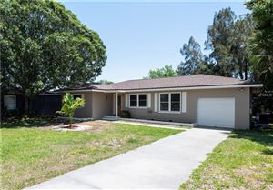 Photo of 515 BROOKSIDE DRIVE, CLEARWATER, FL 33764 (MLS # U8044466)