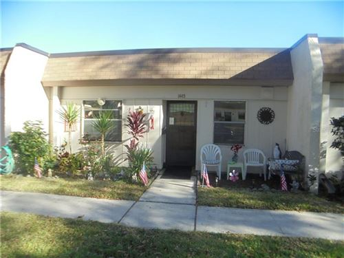 Main image for 1449 MISSION DRIVE W #26-D, CLEARWATER,FL33759. Photo 1 of 13