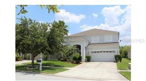 Main image for 19231 FISHERMANS BEND DRIVE, LUTZ,FL33558. Photo 1 of 24